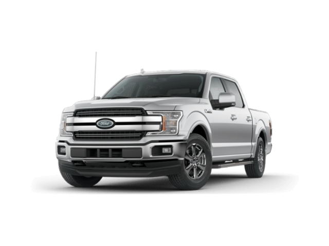 New Ford 2018 Ford F-150 Lariat Truck 1FTEW1EPXJKF94456 in Kahului, HI